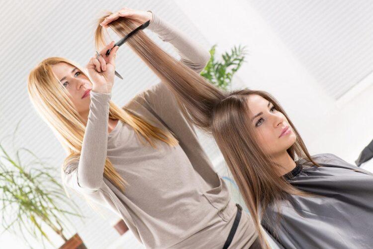 My Brazilian Keratin Hair Straightening Treatment Review