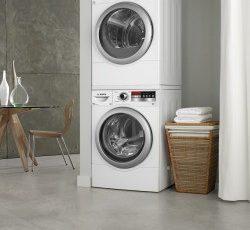 Bosch Vision Laundry - 3_picnik