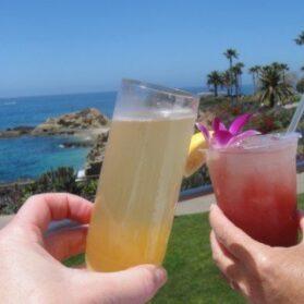 Montage Laguna Beach: A Luxury, Kid Friendly Getaway