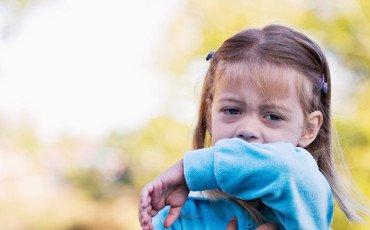 whooping cough epidemic california