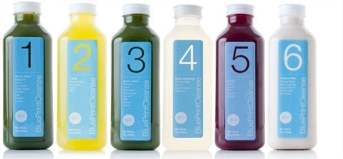Blueprintcleanse detox diet juice cleanse lifestyle malvernweather Gallery