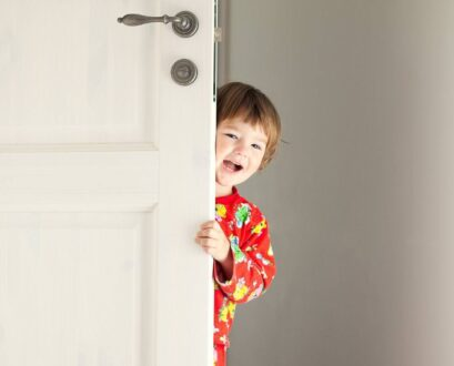 101+ Funny Knock Knock Jokes for Kids (Free Download)