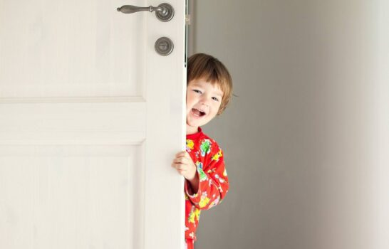 101 Funny Knock Knock Jokes for Kids (Free Download)