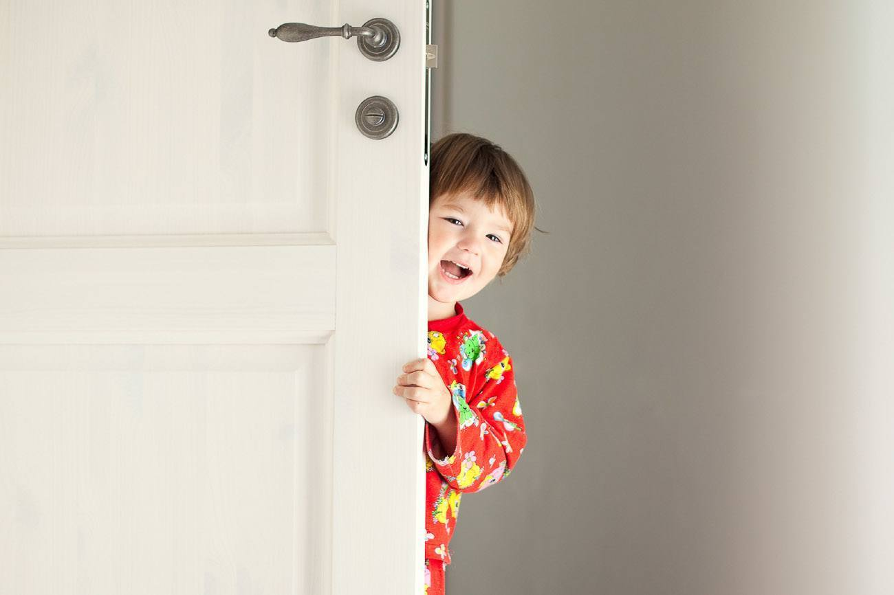 101+ Funny Knock Knock Jokes for Kids (FREE Download) - La