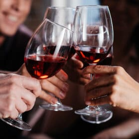 5 Lifelong Wine Tips You May Not Already Know