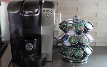 Black Coffee Alone Has Zero Calories?