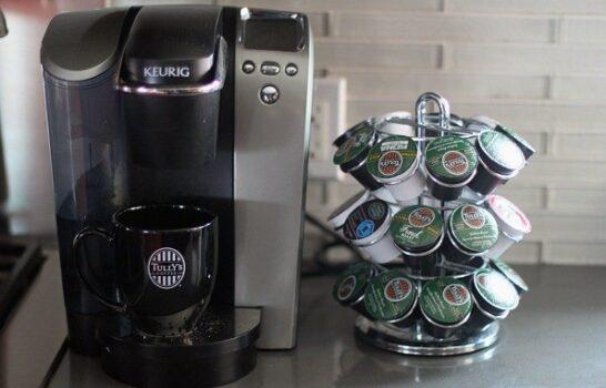 Coffee Has Zero Calories?