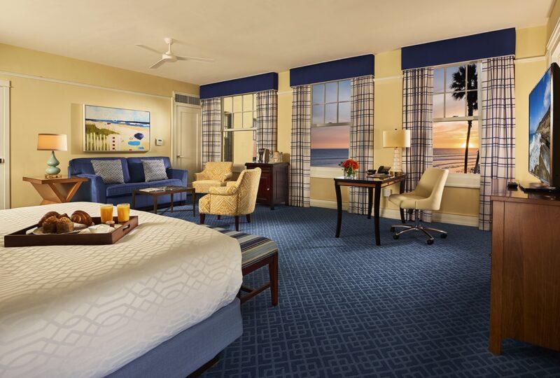 Grande Colonial Ocean-View Junior Suite1