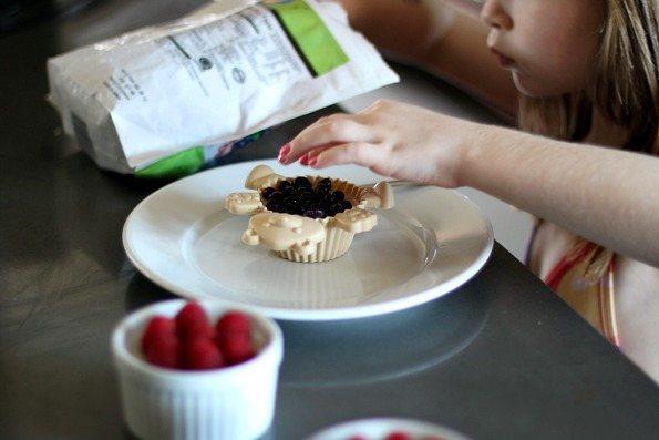 Milk Recipes: Quinoa Pudding and Vanilla Pudding