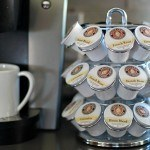 Load Your Keurig K-Cup Holder With Barista Prima At A Discount
