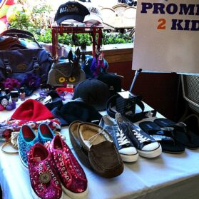 Tween And Teen Accessory Trends (Boys And Girls)