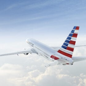9 Ways To Maximize American Airlines AAdvantage Miles Without Flying