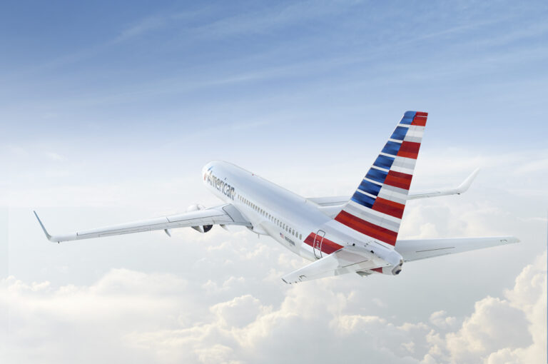 9 Ways to Earn American Airlines AAdvantage Miles Without Flying