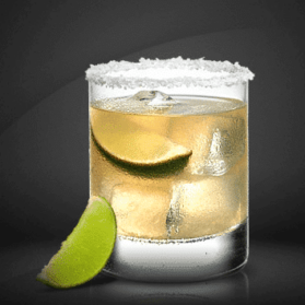BevMo!'s Super Bowl XLVI Cocktail Recipes