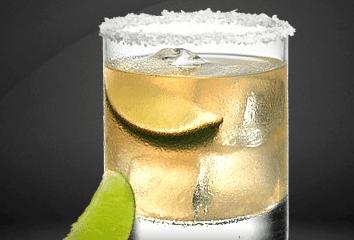 BEVMO Margarita