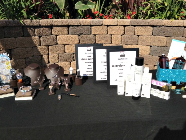 Gifts For College Graduates As Seen On KUSI's Good Morning