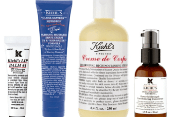 Kiehl's Is Opening at Westfield UTC!