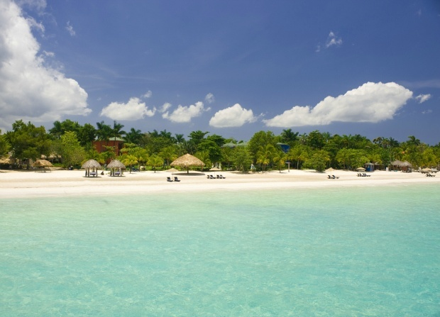 Visit Jamaica Relax In Negril And Montego Bay