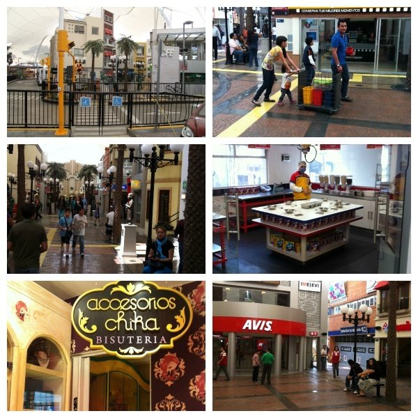 KidZania Cuicuilco Mexico City Kids Attractions Fun