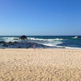 10 Things Kids Love About Four Seasons Resort Punta Mita, Mexico