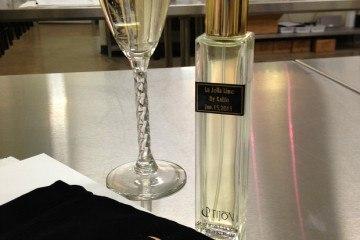 Tijon Parfumerie La Jolla