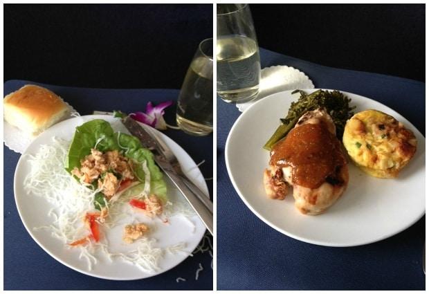 Flight from san diego to hawaii