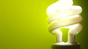 CFL Lightbulb disposal information san diego