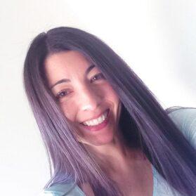Finally, Good Japanese Hair Straightening In San Diego