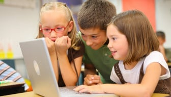 Kids Online Internet Safety Advice from Yahoo!