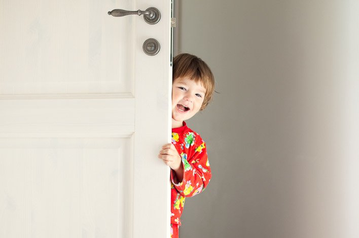 A Big List Of Knock Knock Jokes For Kids