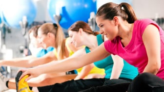 boot camp fitness tips for moms