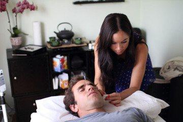 Does Acupuncture Hurt? Aculife Acupuncture La Jolla