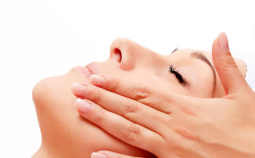 Hydrafacial Spa Skin Care Facial