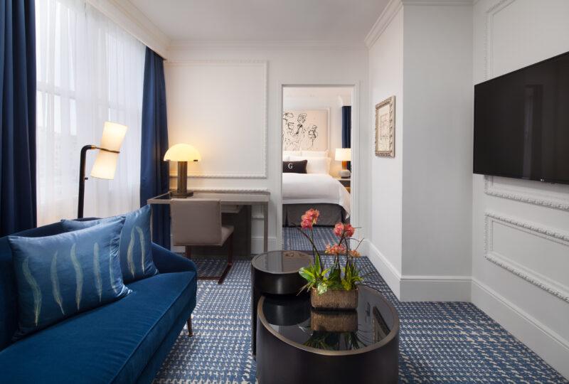 us grant hotel san diego landmark suite