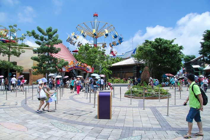 ocean park essay The manila ocean park is an oceanarium in manila, philippines it is owned by  china oceanis philippines inc, a subsidiary of china oceanis inc,.