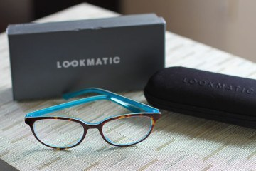 Lookmatic Eyewear - Fashion Glasses