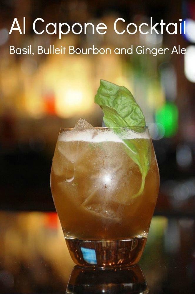 The Grand Del Mar Resort Cocktails