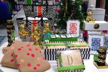 C. Wonder San Diego Holiday Gift Picks