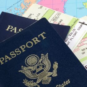 Why Global Entry Is Necessary Before Your Next Trip