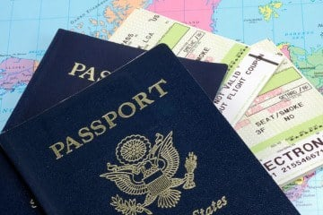 Why you need to apply for Global Entry trusted traveler program now.
