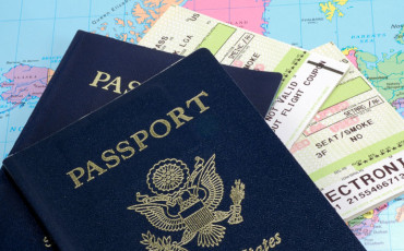 Why Apply for Global Entry Trusted Traveler Program