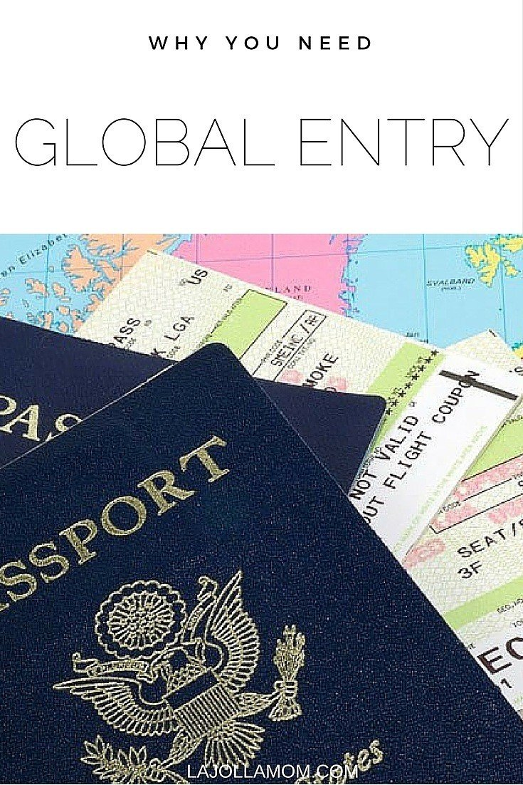 Global Entry will save your sanity at the airport this summer and beyond. Here's why it's better than TSA Pre-Check and how to get it.