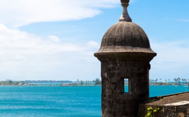 reasons to visit puerto rico on a family vacation