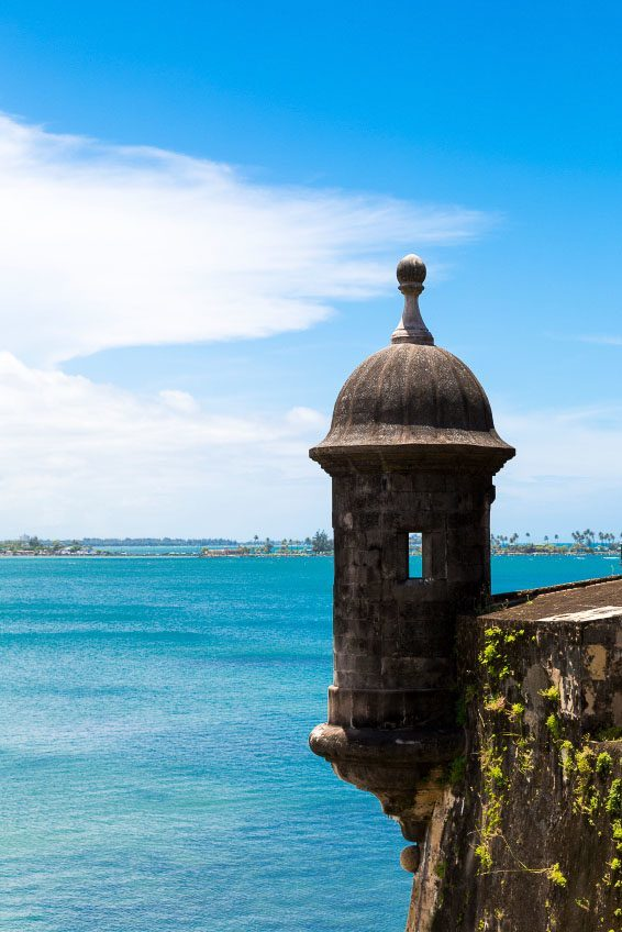 5 Reasons To Visit Puerto Rico Now Caribbean Family Vacation