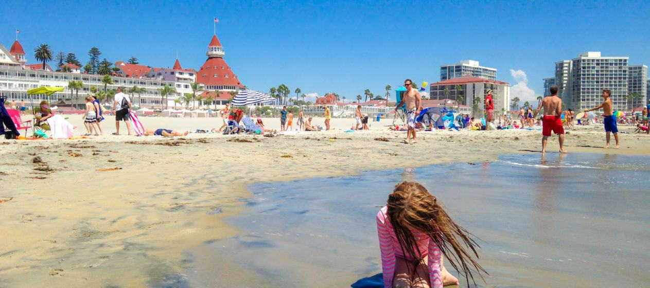 45 Best Things To Do In San Diego With Kids San Diego Attractions