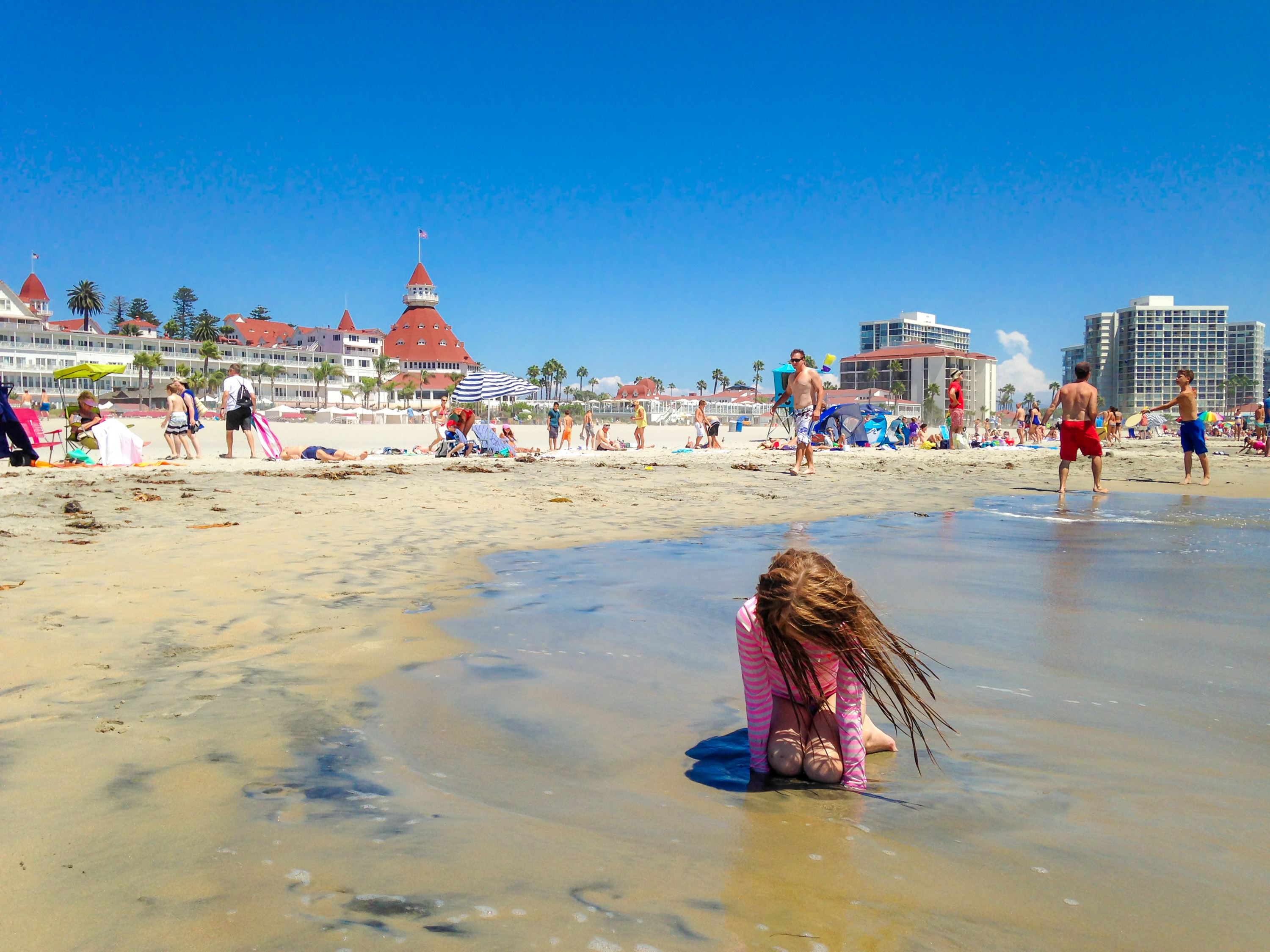 45 Best Things to Do in San Diego with Kids | San Diego Attractions