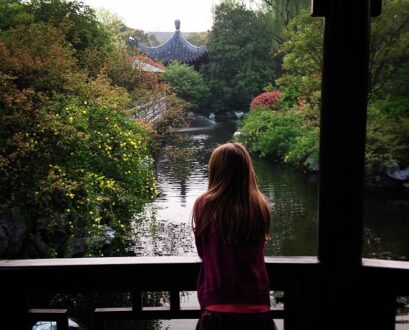 10 Things You May Not Know About Hangzhou, China