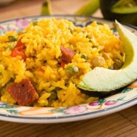 5 Best Foods to Eat in Puerto Rico