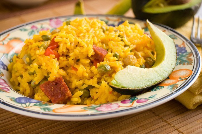 5 Best Foods To Eat In Puerto Rico Caribbean Vacations
