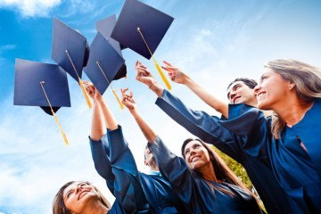 saving for college with scholarshare 529
